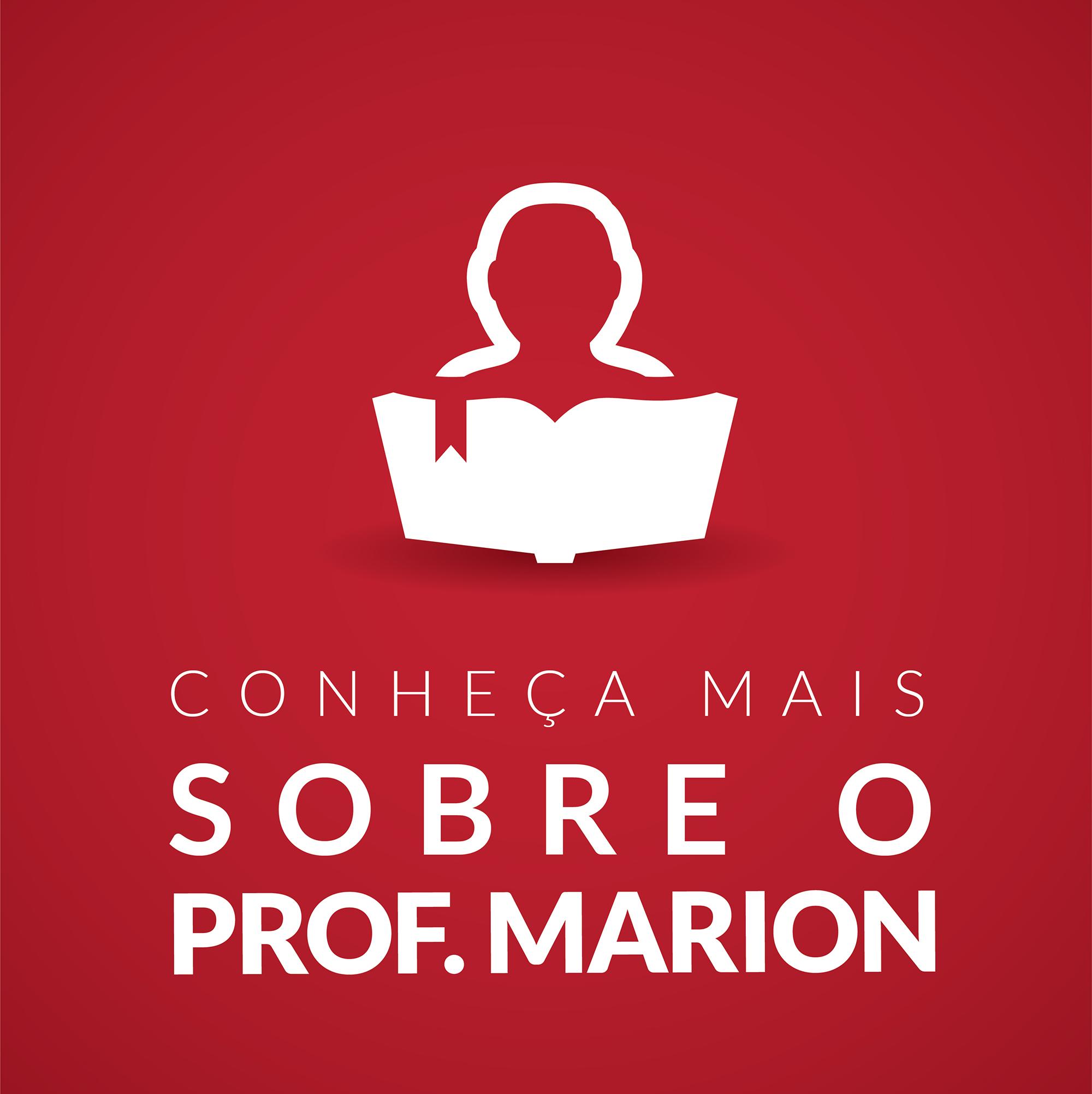 InscricaoSeminario-02