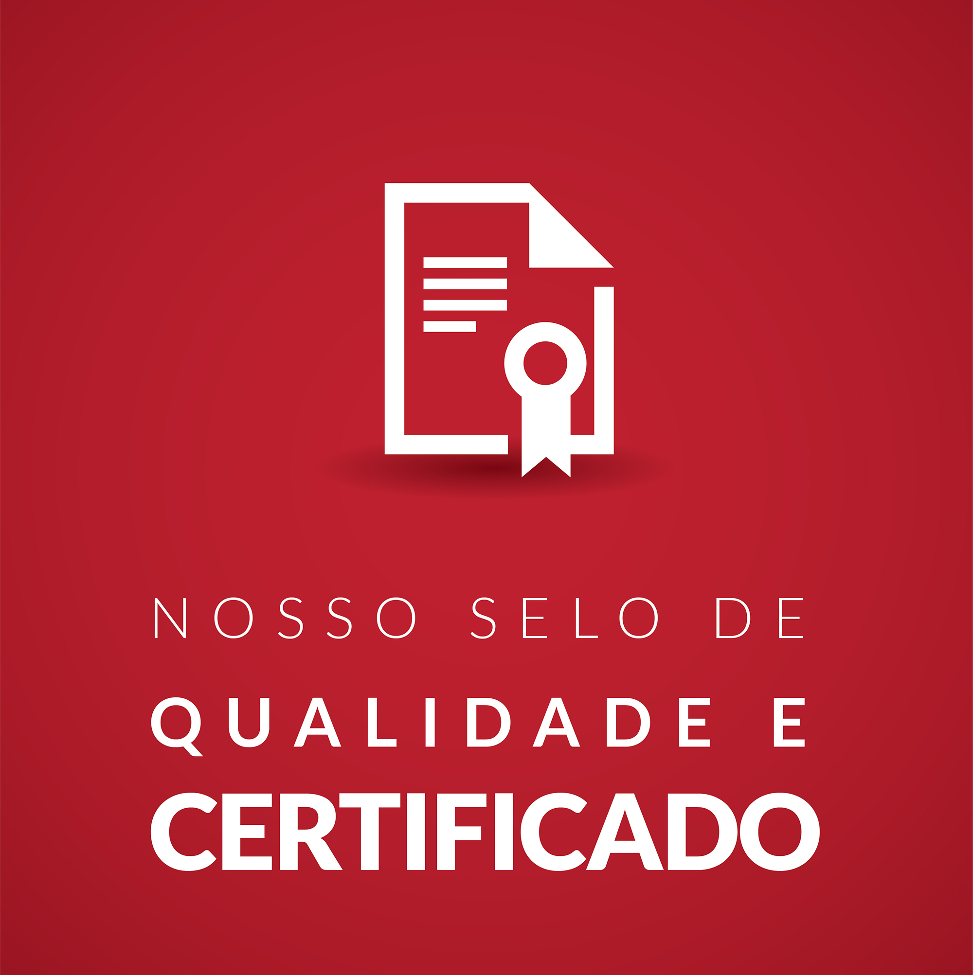 InscricaoSeminario-03
